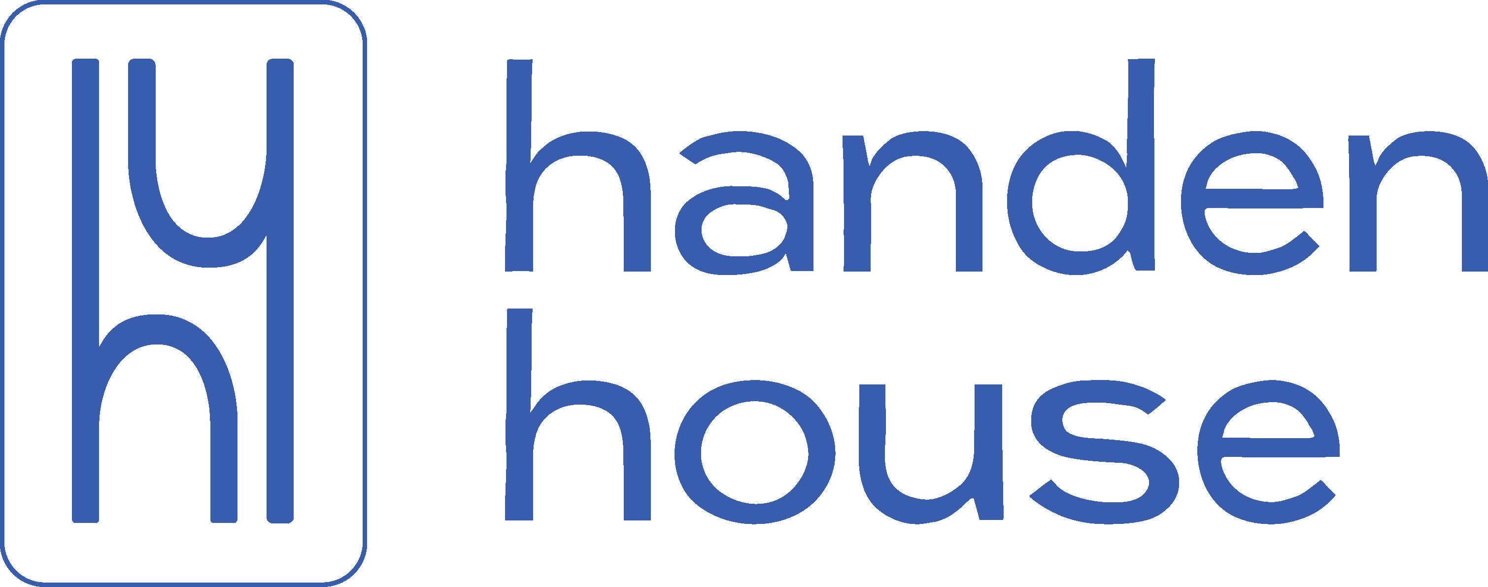 Handen House